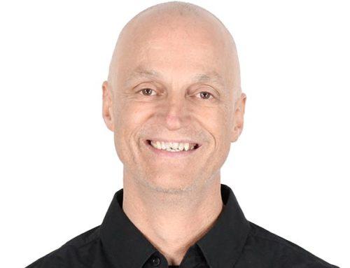 Guy Jalbert