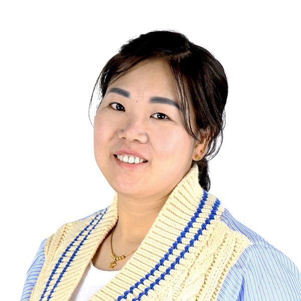 Meng Xu Juan