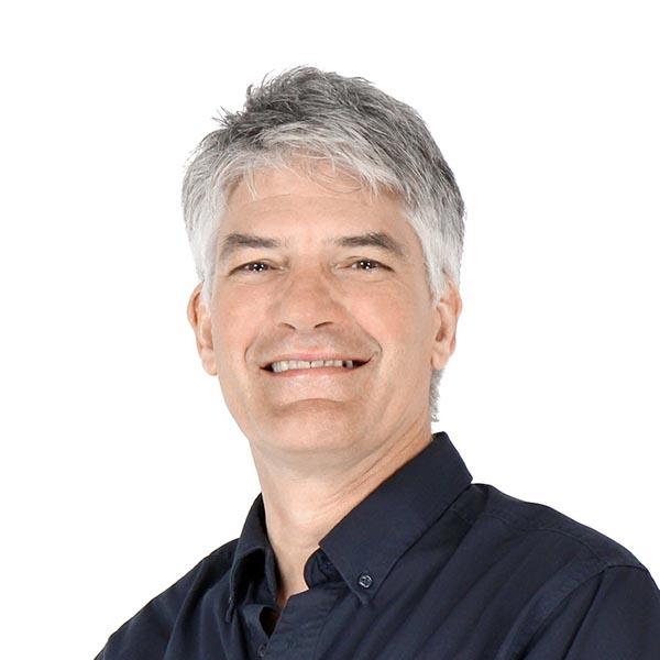 Jean-François Raymond
