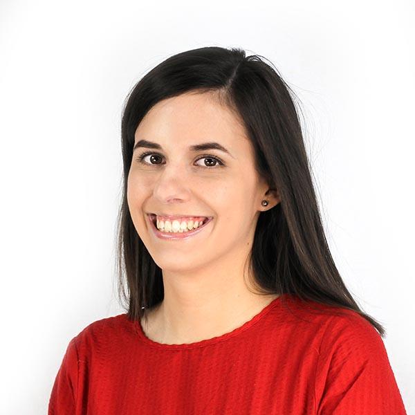 Émily Gagnon