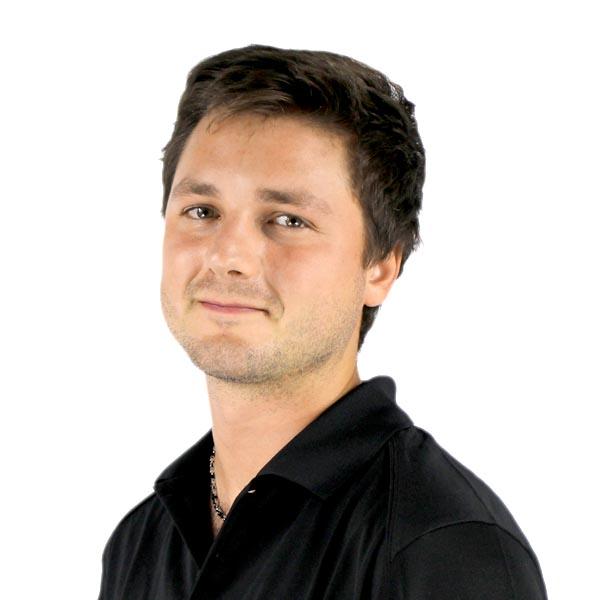 Alexandre Poliquin