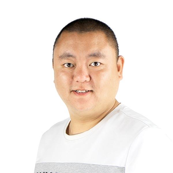 Wen Cai