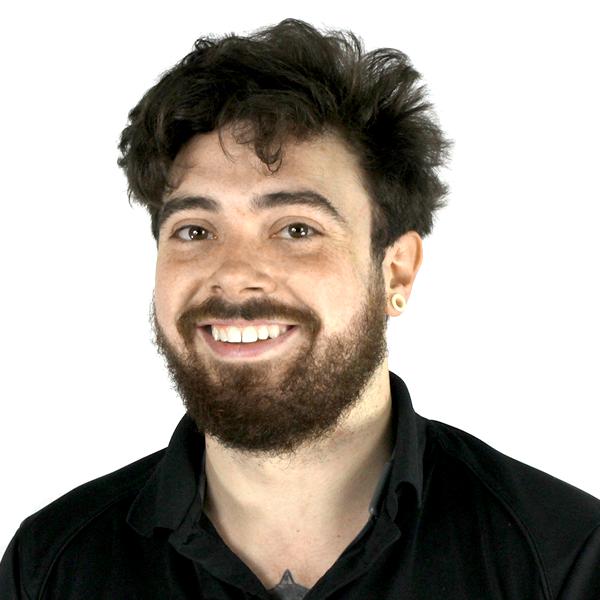 Mikaël Châteauvert