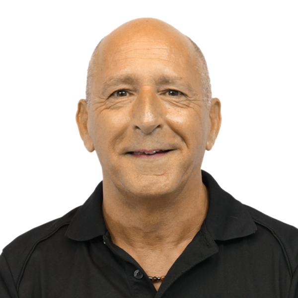 Pierre Brine