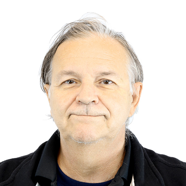 Éric Couture