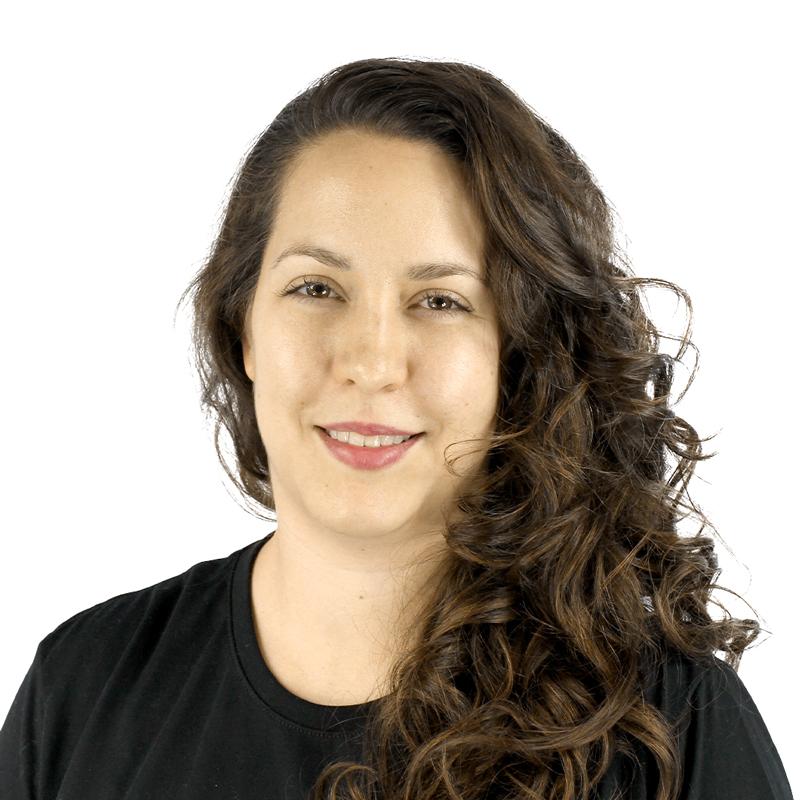 Émilie St-Laurent
