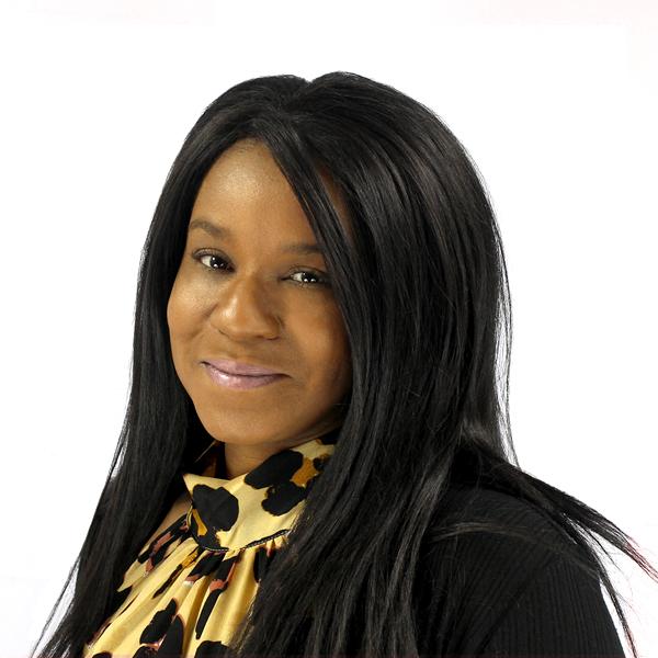 Darleen Lemay