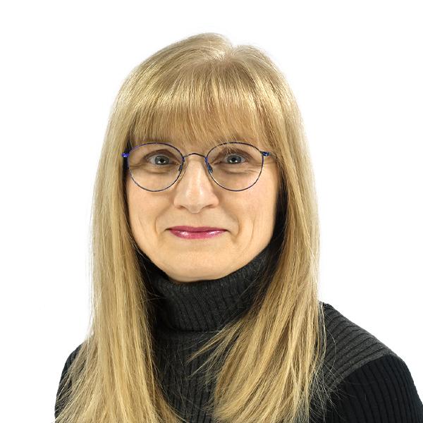 Manon Chevanel
