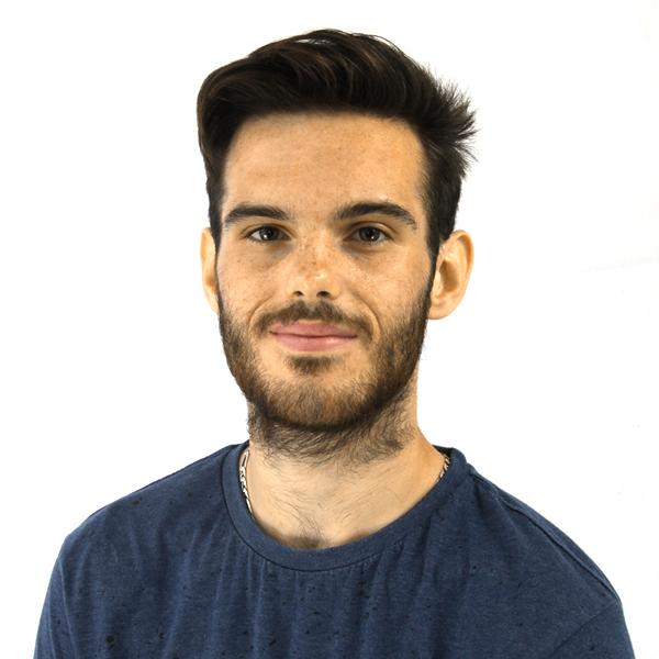 Dylan Lemieux-Castilloux